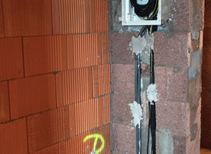 elektorinstalacia v bytoch na 4 a 5NP (8)