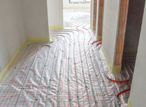 trasovanie podlahoveho vykurovania v 1sekcii na 6NP (1)
